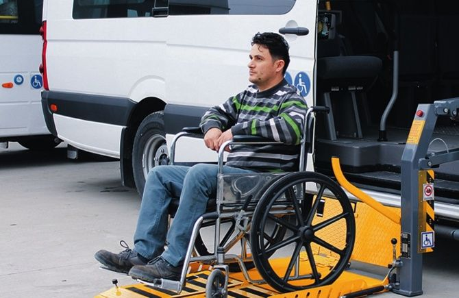 Düelsan reaches 30% of market with its disabled system